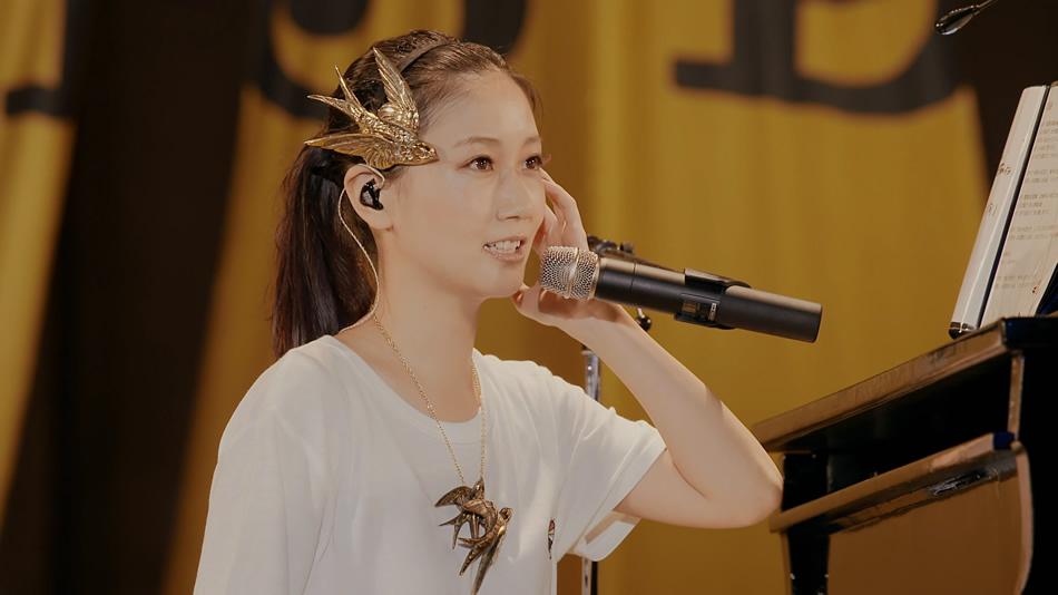 大冢爱.LOVE TRiCKY LIVE TOUR + LOVE IS BORN 12th Anniversary.2015演唱会.59G.1080P蓝光原盘