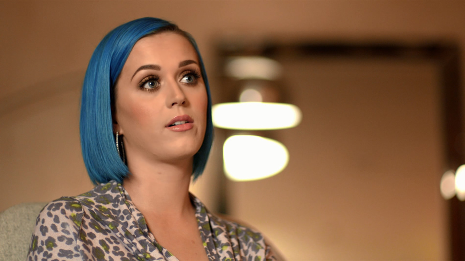 凯蒂派瑞.这样的我.Katy Perry Part of Me.2012音乐纪录片.33.6G.1080P蓝光原盘.BDMV