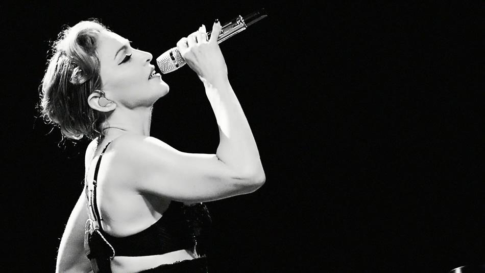 麦当娜.Madonna MDNA World Tour.2012世界巡回演唱会.34.9G.1080P蓝光原盘
