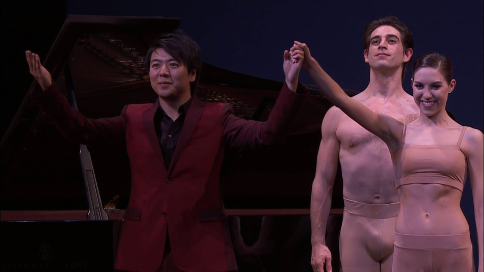 郎朗.肖邦舞蹈计划.Lang Lang The Chopin Dance Project 2015.巴黎音乐会.20.3G.1080P蓝光原盘