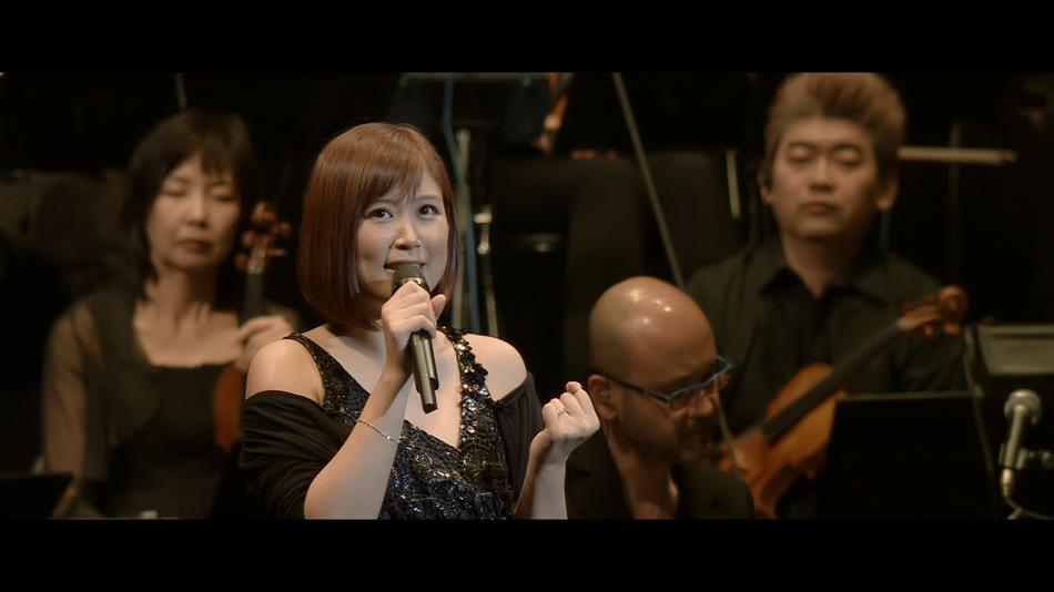 绚香.Ayaka Nijiiro Tour 3 Star Raw Niya Kagiri no Super Premium Live.2014日本演唱会.30.7G.1080P蓝光原盘