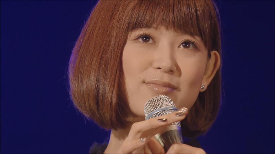 绚香.Ayaka MTV Unplugged.MTV不插电大阪2009演唱会.31G.1080P蓝光原盘