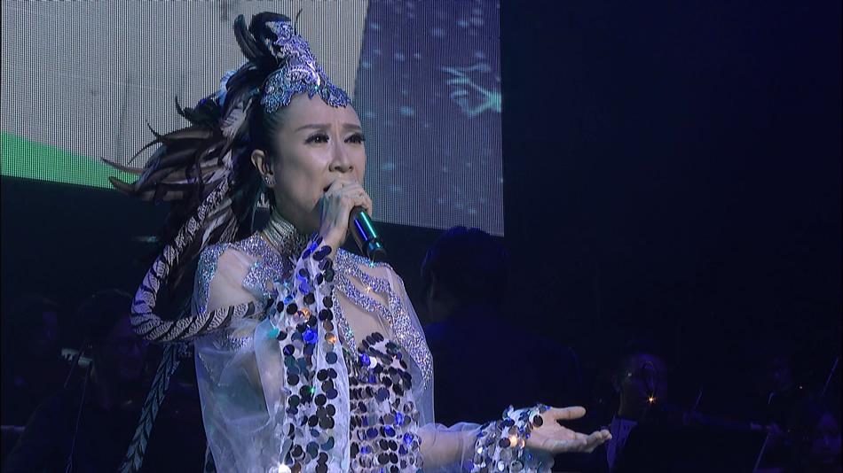 吕珊.弦来最爱 吕珊 X 管弦乐 演唱会.Rosanne Lui X Orchestra 2015.香港演唱会.45.9G.1080P蓝光原盘