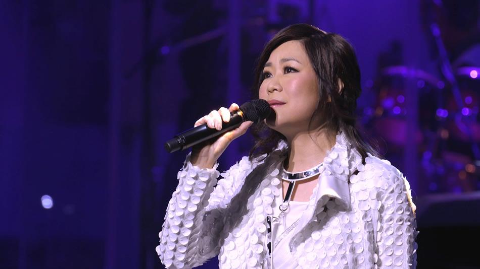 林志美.Timeless Samantha s Live 2015.香港音乐会演唱会.44.4G.1080P蓝光原盘