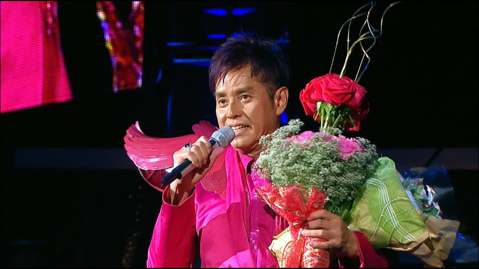 谭咏麟.再度感动.2010香港红馆演唱会.63G.1080P蓝光原盘
