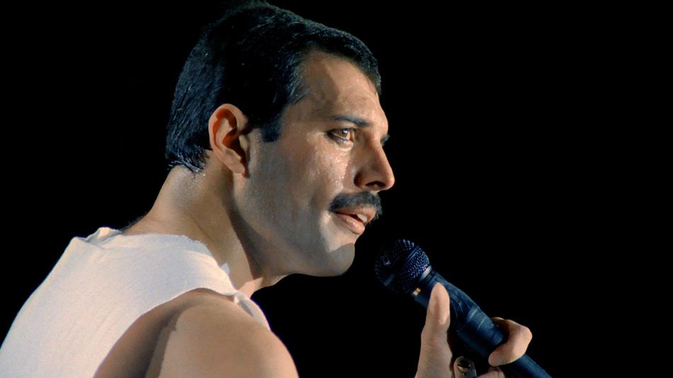 皇后乐队.Queen.匈牙利狂想曲.1986布达佩斯现场音乐会演唱会.34.1G.1080P蓝光原盘