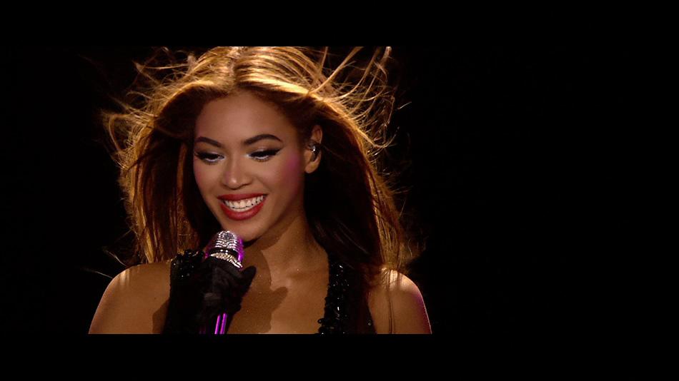 碧昂丝.Beyonce I Am Yours An Intimate Performance.2009拉斯维加斯演唱会.36.9G.1080P蓝光原盘