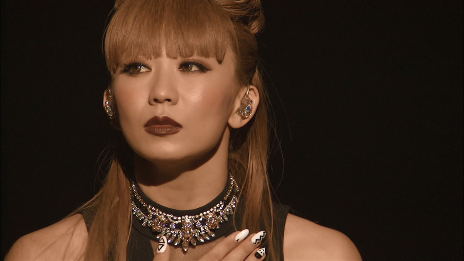 幸田来未.Koda Kumi Live Tour 2016 Best Single Collection.演唱会.36.1G.1080P蓝光原盘