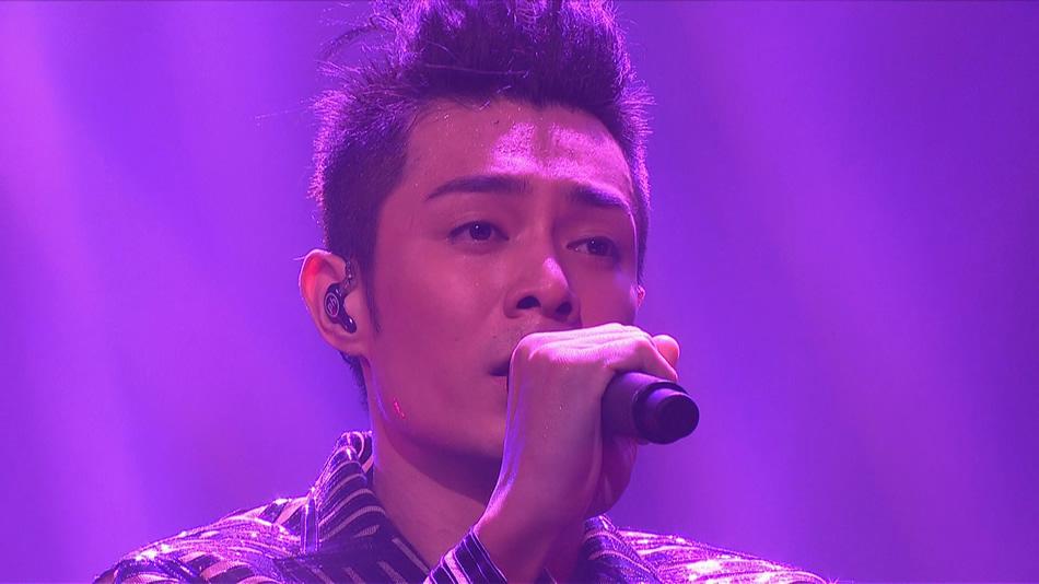周柏豪.Pakho Chau Colors Of Life Concert.2014香港红馆演唱会.41.3G.1080P蓝光原盘