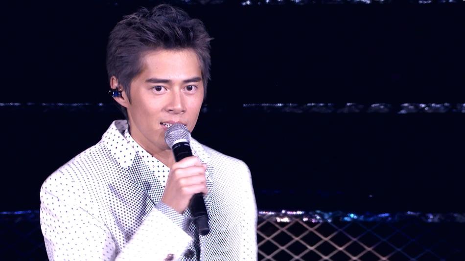 Shine组合.Shine Passion Live.2012香港红馆除夕跨年演唱会.43G.1080P蓝光原盘