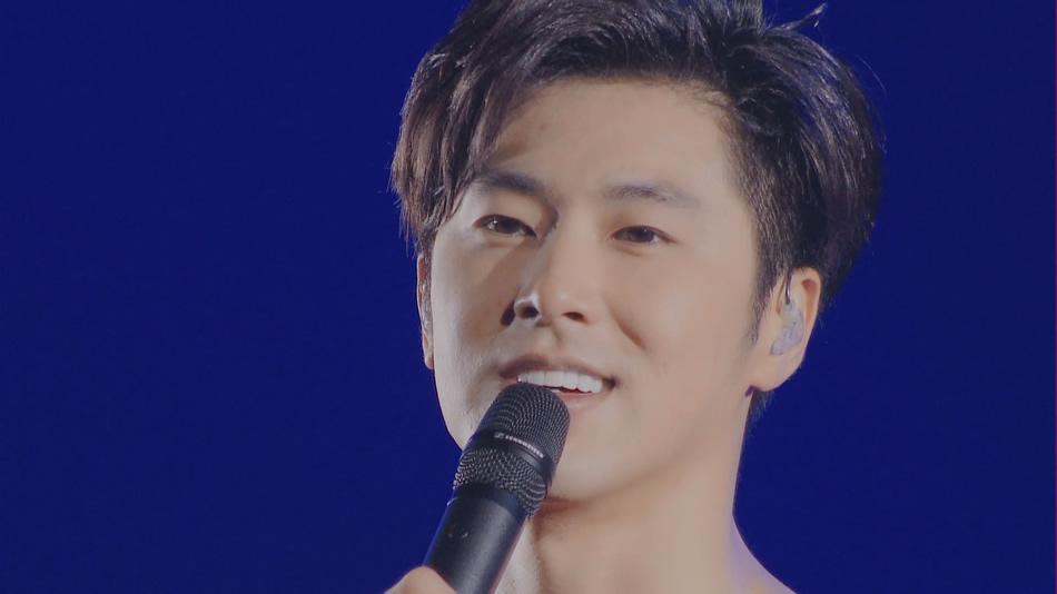 东方神起.TVXQ Live Tour 2015 WITH.日本演唱会.60.5G.1080P蓝光原盘