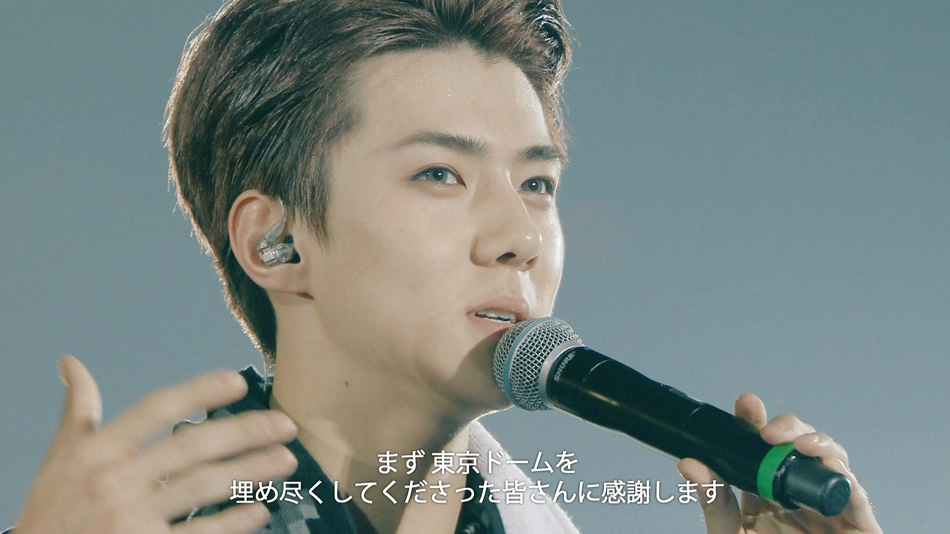 EXO组合.EXO Planet 2 The EXO luXion in Japan 2015.日本二巡演唱会.39.9G.1080P蓝光原盘