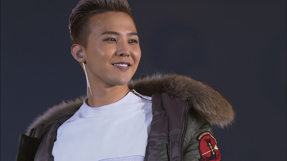 Big Bang组合.BIGBANG Japan Dome Tour 2013-2014.日本演唱会.61.2G.1080P蓝光原盘