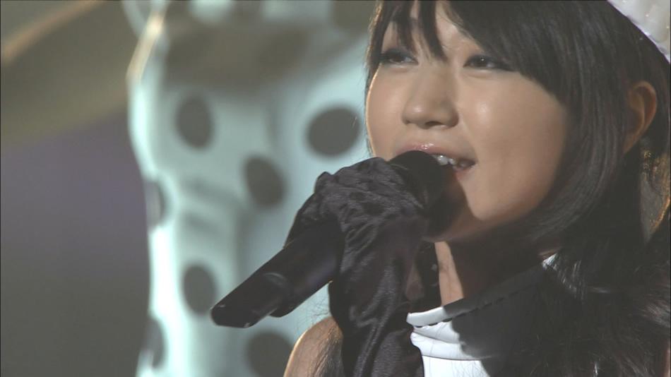 水树奈奈.Nana Mizuki NANA CLIPS 5.MV+LIVE合集2010.43.2G.1080P蓝光原盘
