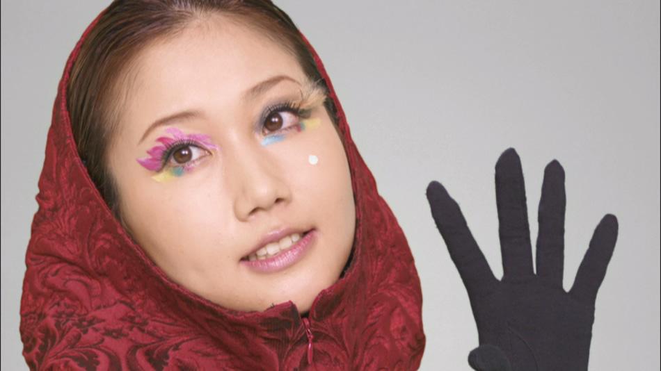 大冢爱.Ai Otsuka Love Fantastic 专辑.精选MV+LIVE合集2014.14.5G.1080P蓝光原盘