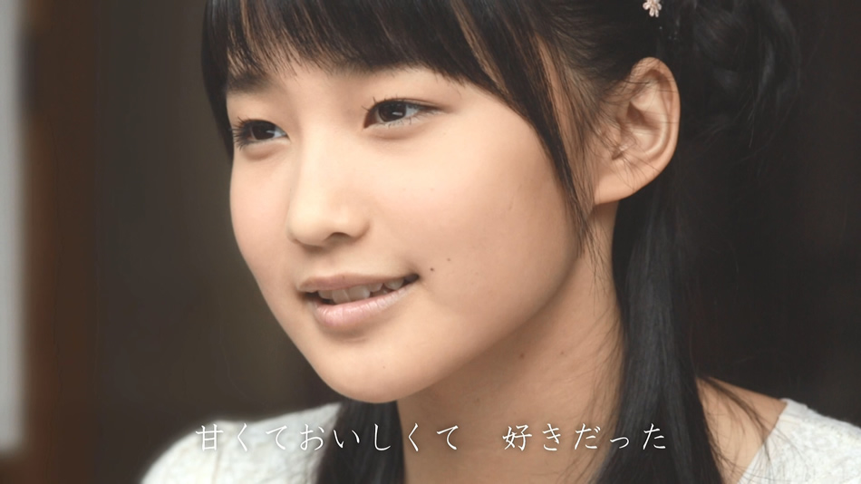 早安家族.Hello Project Petit Best 14.MV精选合集2014.22.9G.1080P蓝光原盘