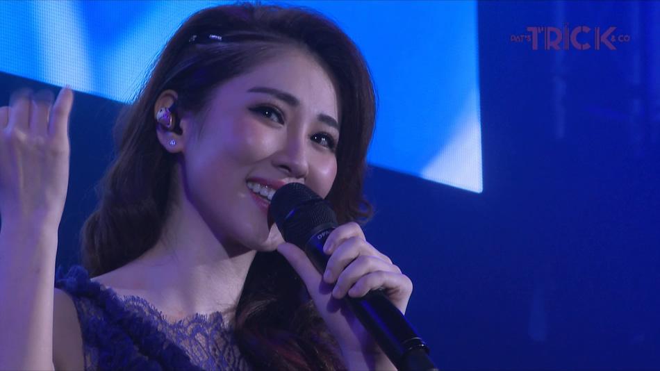 石咏莉.Sukie S My First Stage Live 2016.首次香港个人演唱会.27G.1080P蓝光原盘