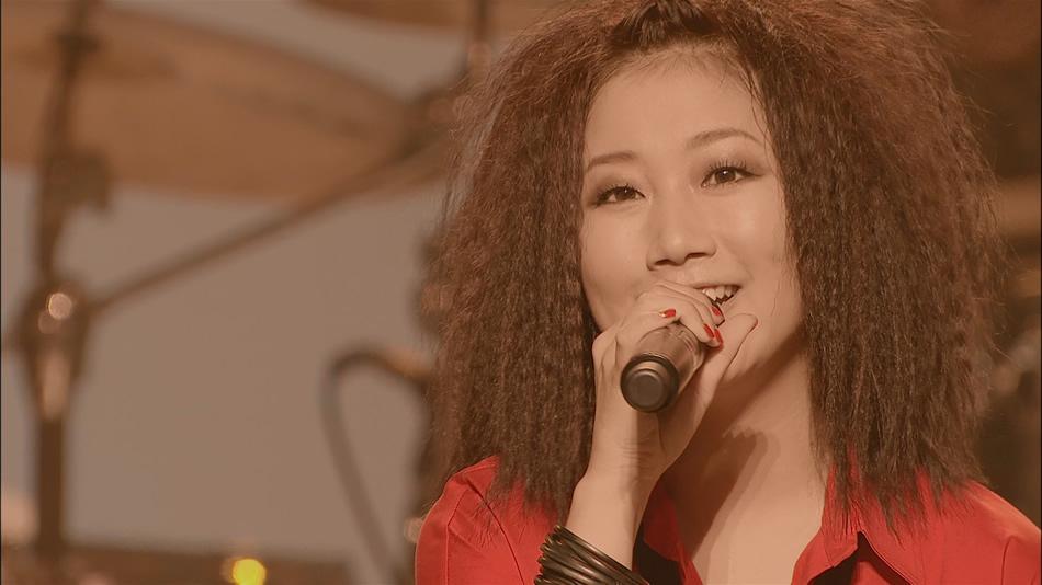 大冢爱.Ai Otsuka Love is Best Tour 2009 Final.日本演唱会.42.4G.1080P蓝光原盘