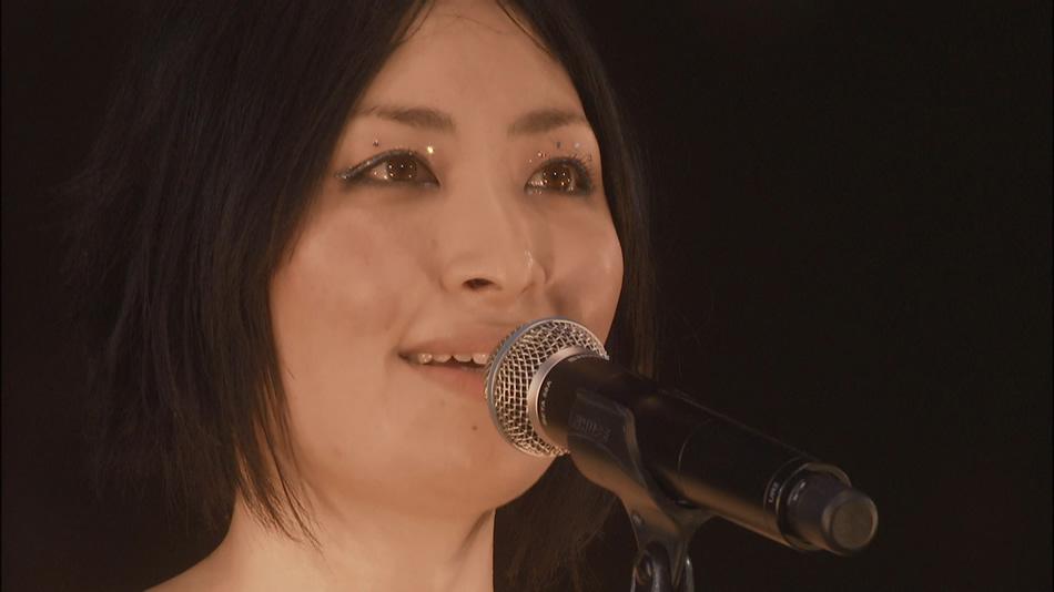 坂本真绫.15th Anniversary Live Gift.15周年武道馆2011纪念演唱会.42.9G.1080P蓝光原盘