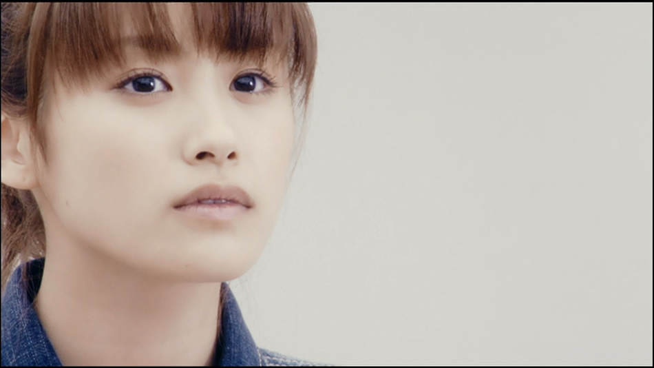 早安少女组.MUSIC VIDEO Blu-ray File 2011.所有MV单曲10周年纪念版.62.3G.1080P蓝光原盘