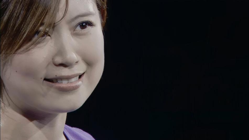 绚香.Ayaka LIVE TOUR 2012 The beginning.日本横滨演唱会.36.9G.1080P蓝光原盘