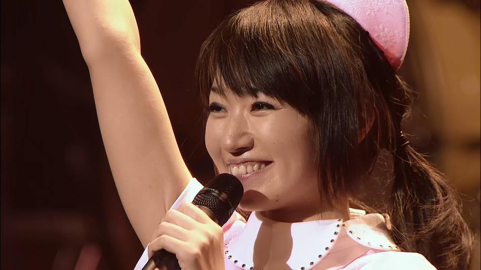 水树奈奈.Nana Mizuki Live Games x Academy Blue.2010巡回演唱会.91.9G.1080P蓝光原盘