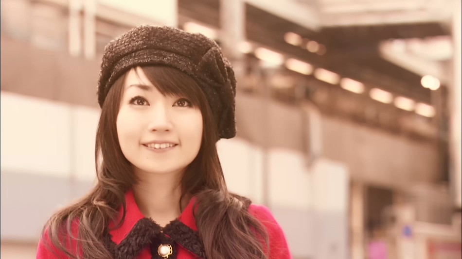 水树奈奈.Nana Mizuki LIVE GRACE ORCHESTRA.2011夏季交响乐团演唱会.44.5G.1080P蓝光原盘