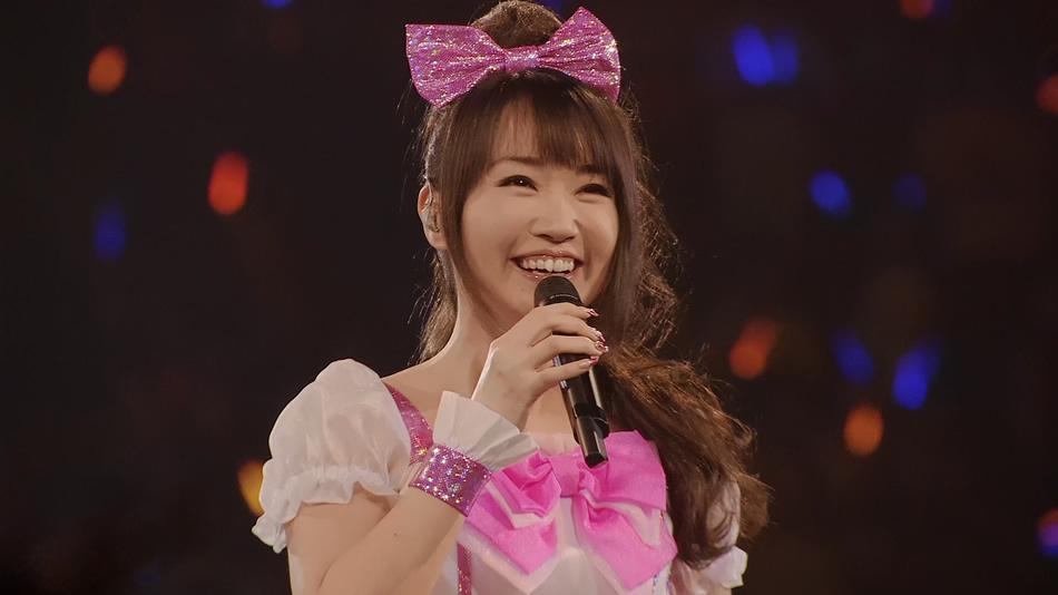 水树奈奈.Nana Mizuki LIVE CIRCUS×CIRCUS×WINTER FESTA.2013-2014演唱会.158G.1080P蓝光原盘