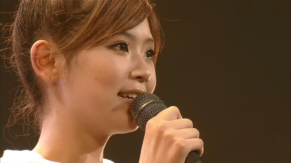 绚香.ayaka Live Tour First Message.2007首次巡回演唱会全记录.35.5G.1080P蓝光原盘