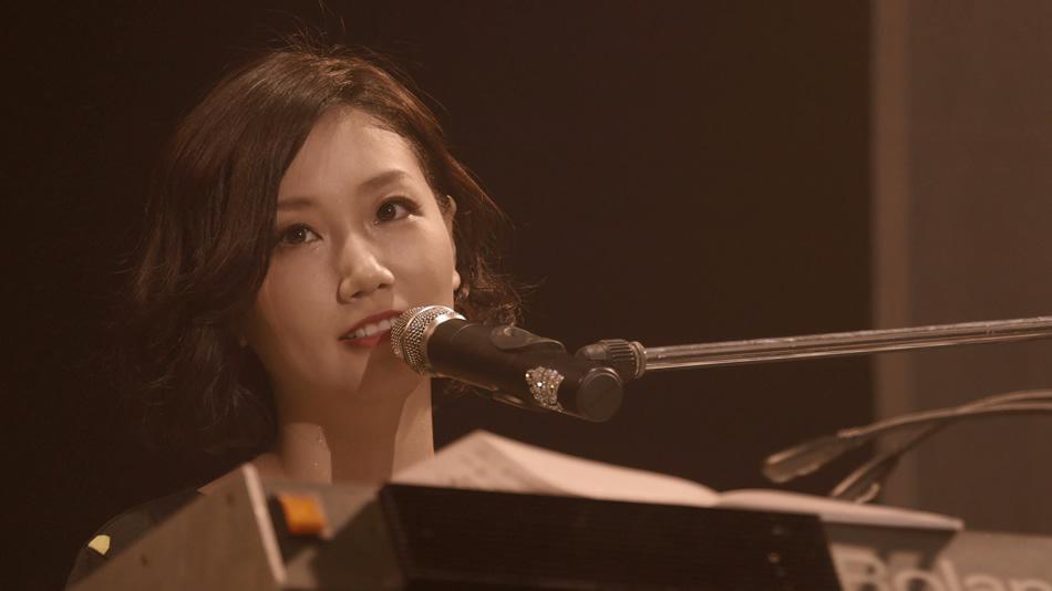 大冢爱.Ai Otsuka Love Fantastic Tour Otsuka Ai wa Maho Tsukai.2014巡回演唱会.32.3G.1080P蓝光原盘