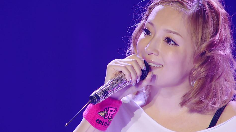 滨崎步.Ayumi Hamasaki Countdown LIVE 2013-2014.东京代代木第一体育馆跨年演唱会.35.6G.1080P蓝光原盘