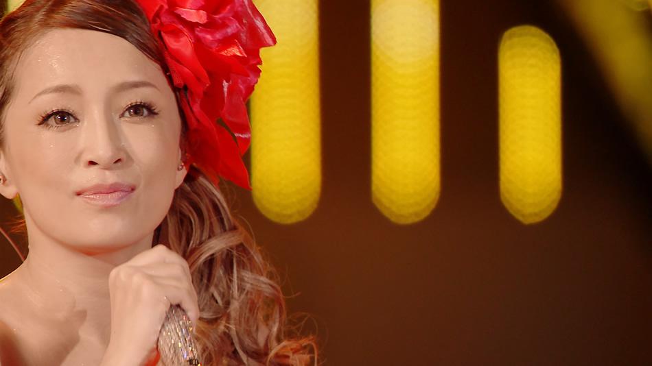 滨崎步.Ayumi Hamasaki PREMIUM SHOWCASE Feel the love.2014日本巡回演唱会.41.6G.1080P蓝光原盘