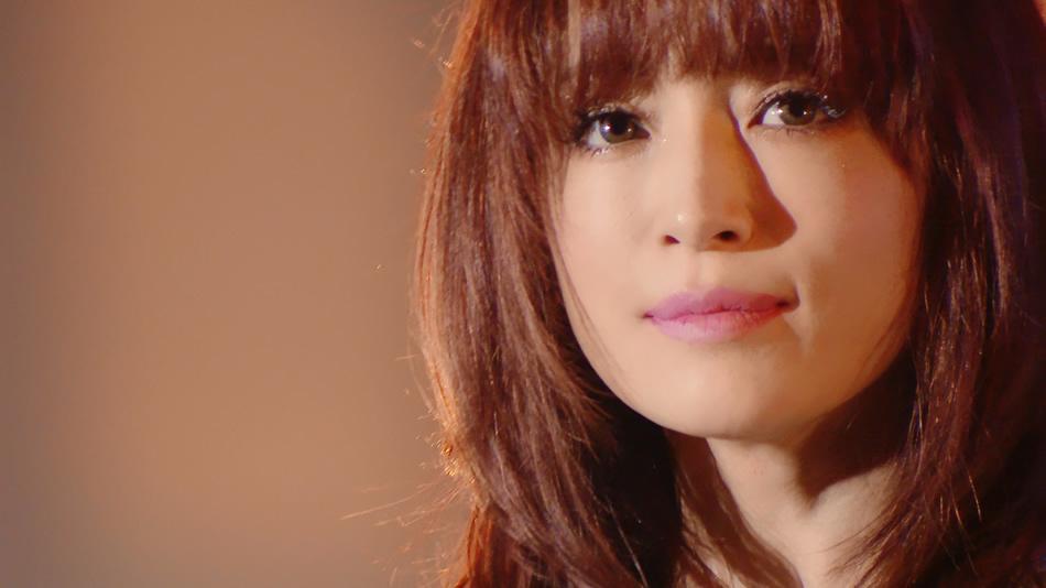滨崎步.Ayumi Hamasaki Countdown Live 2014-2015 A Cirque de Minuit.东京跨年演唱会.39.9G.1080P蓝光原盘