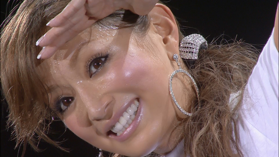 滨崎步.Ayumi Hamasaki Arena Tour 2006.日本巡回演唱会.40.2G.1080P蓝光原盘