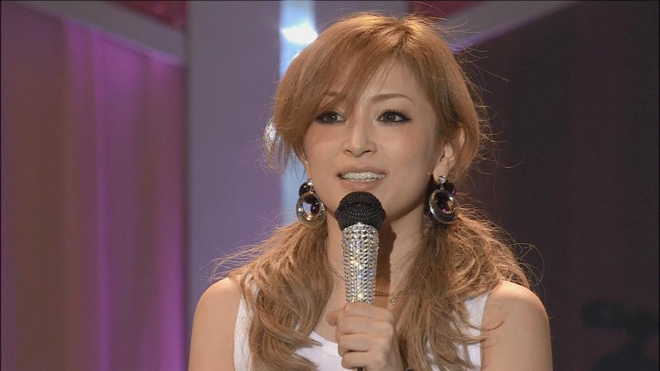 滨崎步.Ayumi Hamasaki Premium Countdown Live 2008-2009.信念倒计时演唱会.44.7G.1080P蓝光原盘
