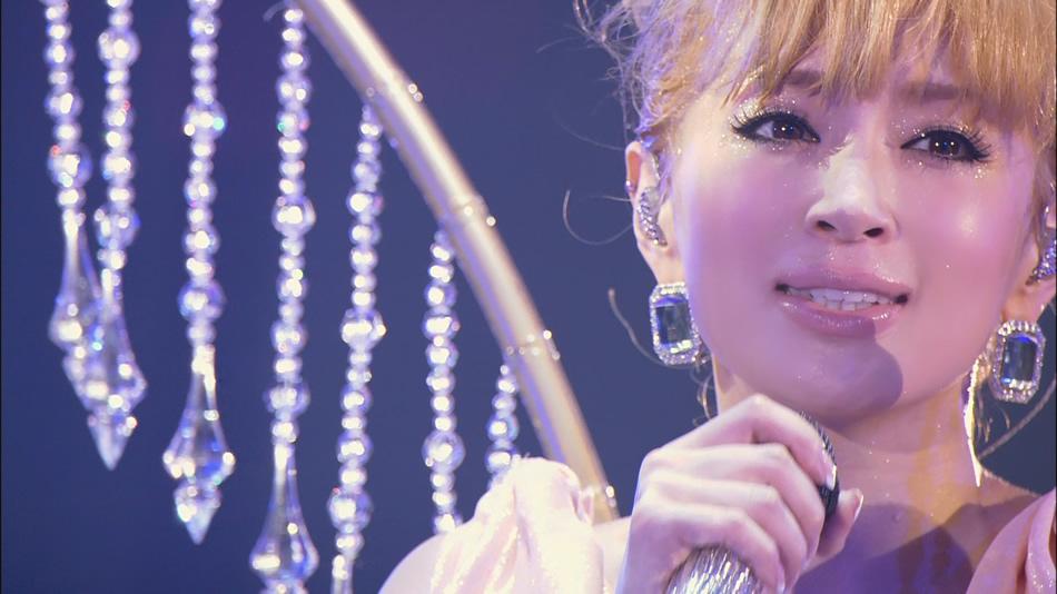 滨崎步.Ayumi Hamasaki Countdown Live 2010-2011 A do it again.除夕夜倒数演唱会.41.2G.1080P蓝光原盘