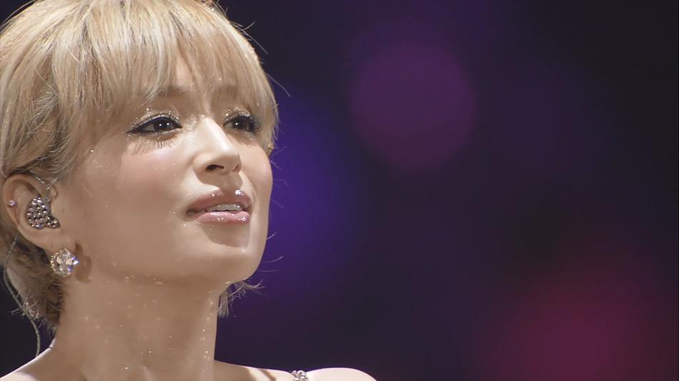 滨崎步.Ayumi Hamasaki Power of Music 2011 A Limited Edition.日本演唱会.39.2G.1080P蓝光原盘