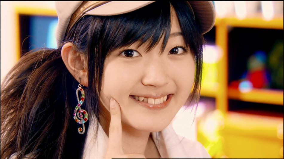 Buono组合.Buono Zen Single MUSIC VIDEO Blu-ray File 2012.蓝光MV集合.16.9G.1080P蓝光原盘