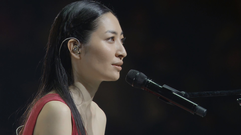 坂本真绫.Follow Me Sakamoto Maaya 20th Anniversary Live.20周年纪念演唱会2015.41.3G.1080P蓝光原盘