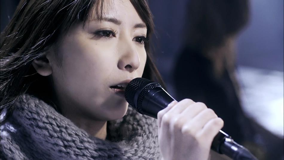 蓝井艾露.Eir Aoi AUBE.2014专辑蓝光MV集合.8.3G.1080P蓝光原盘