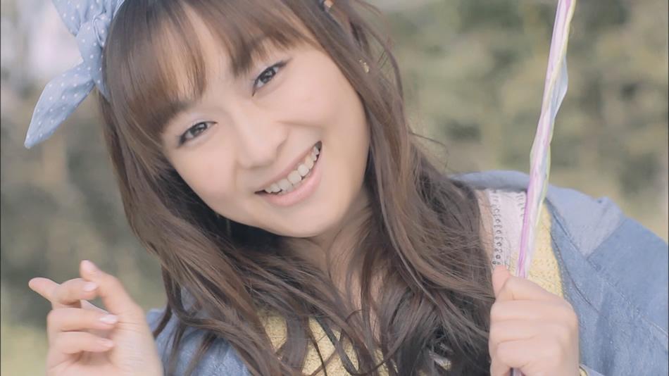 今井麻美.Asami Imai Music Video Collection 2013-2015.蓝光MV合集.11.4G.1080P蓝光原盘