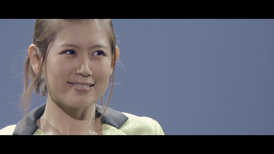 绚香.Ayaka Live Tour 2013 Fortune Cookie At 日本武道馆.东京演唱会.38.2G.1080P蓝光原盘