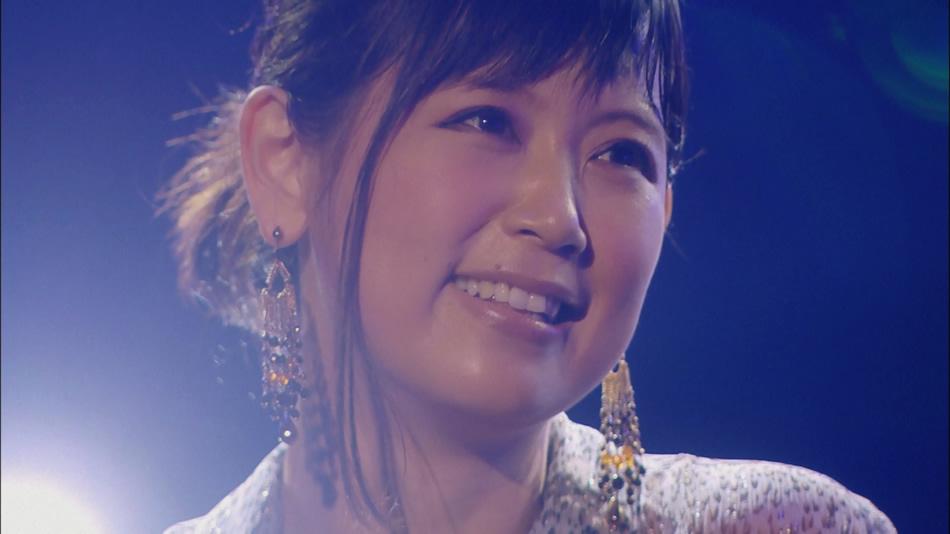 绚香.Ayaka 10th Anniversary Super Best Tour.2016大阪演唱会.40.2G.1080P蓝光原盘