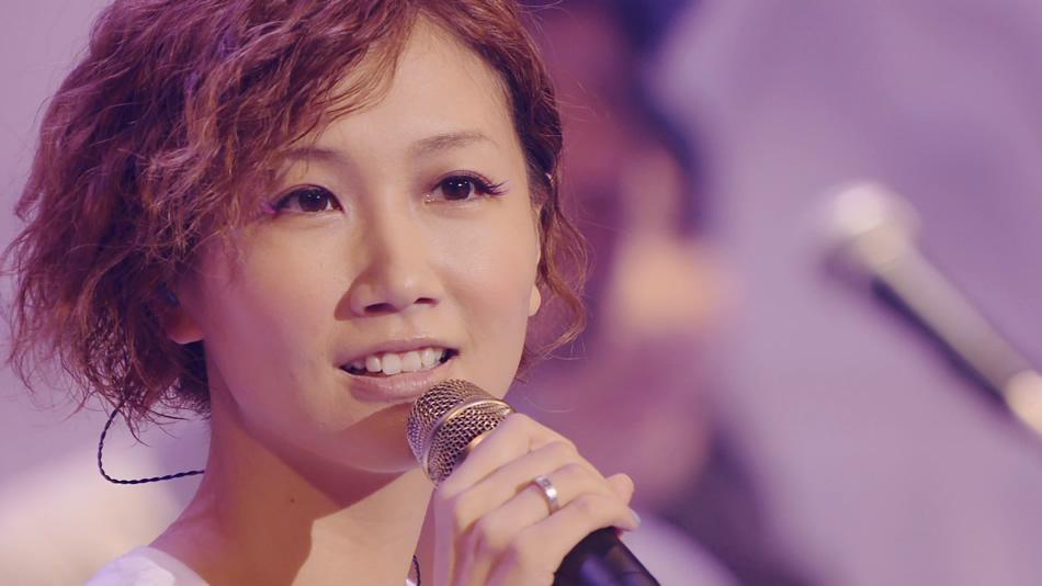 大冢爱.Ai Otsuka Love Is Born 10th Anniversary 2013.10周年演唱会.34.9G.1080P蓝光原盘