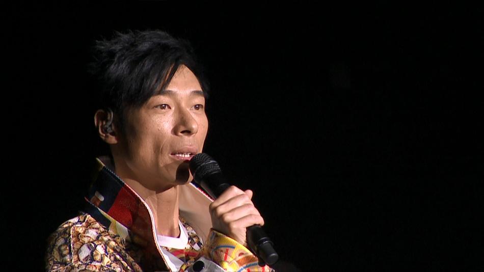许志安.Andy Hui Come On Live 2015.香港红馆演唱会.44.8G.1080P蓝光原盘