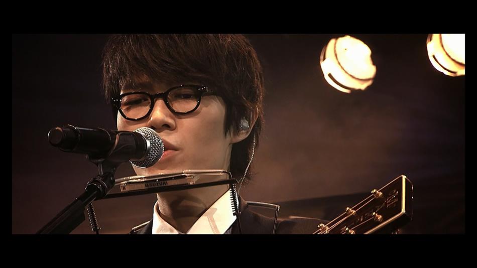 方大同.15专辑.2011世界巡回演唱会香港会展中心站.41.5G.1080P蓝光原盘