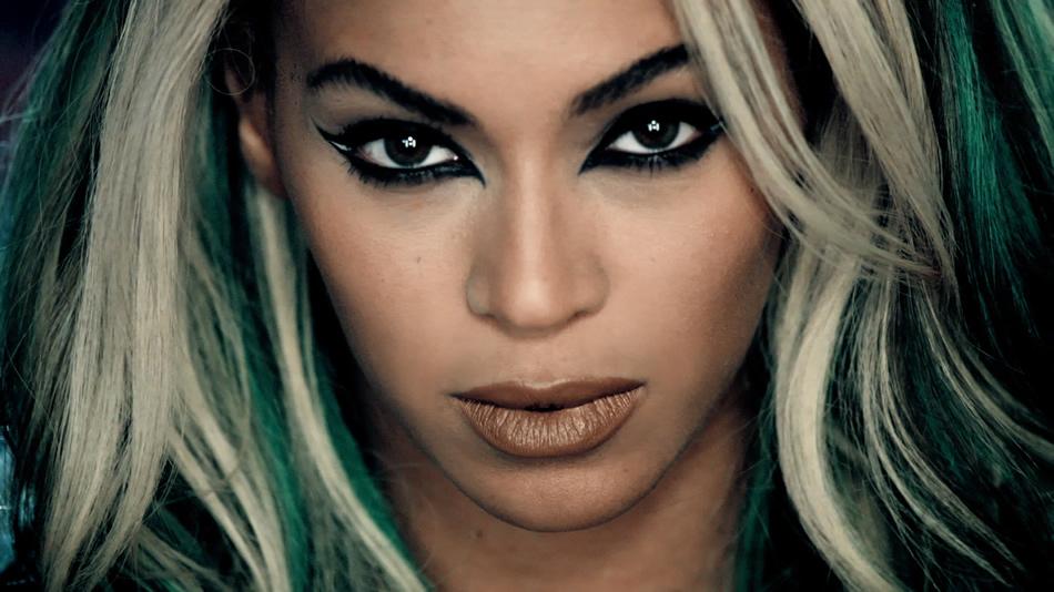 碧昂丝.Beyonce.专辑蓝光MV集合2013.21.2G.1080P蓝光原盘