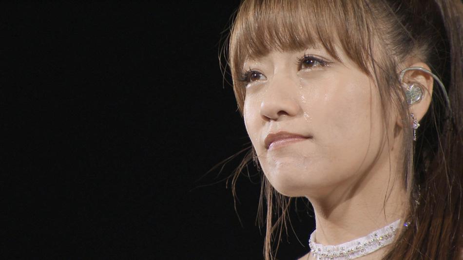 AKB48.庆祝高桥南毕业 148.5cm 梦中的梦.2016横滨特别纪念演唱会.185G.1080P蓝光原盘