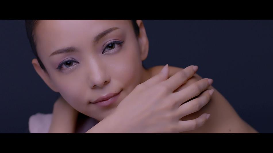 安室奈美惠.Namie Amuro Finally 25th Anniversary 1992-2017.25周年纪念MV合集.13.7G.1080P蓝光原盘