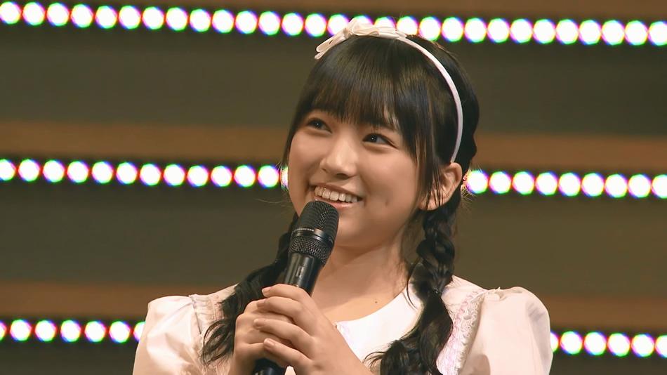 AKB48组合.AKB48 Group Request Hour Setlist Best 100.2017乐曲年度选拔演唱会.111G.1080P蓝光原盘